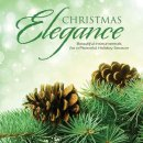 Christmas Elegance Beautiful Instrumentals CD