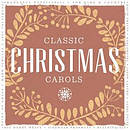 Classic Christmas Carols CD