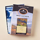 Max Lucado - Praying for You - 12 Boxed Cards