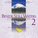 BESIDE STILL WATERS VL2 CD