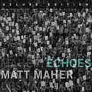 Echoes Deluxe Edition CD