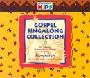 Gospel Singalong Collection