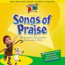 KIDS CLASSICS SONGS OF PRAISE