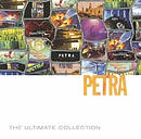 Ultimate Collection Petra