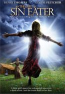 The Last Sin Eater: Region 1 DVD