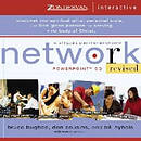 Network PowerPoint CD