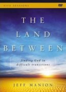 The Land Between: A Study DVD
