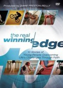 The Real Winning Edge: A DVD Study