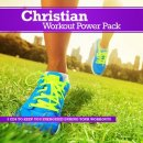 Christian Workout Power Pack