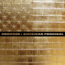 American Prodigal CD