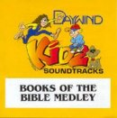 Books Of The Bible Medley