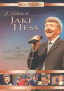 Tribute To Jake Hess