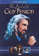 Best Of Guy Penrod The Dvd