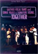 Together DVD