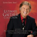 Ultimate Gaither Collection CD