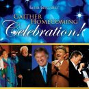 Gaither Homecoming Celebration CD