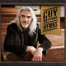 Hymns Collection CD