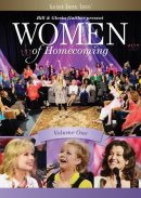 Women of Homecoming Volume 1 DVD