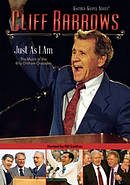 Celebrating The Music Of The Billy Graham Crusades DVD