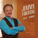Hits And Hymns - (Live At Gaither Studios)