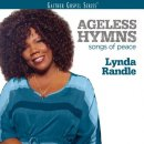 Ageless Hymns: Songs Of Peace CD