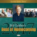 Best Of Homecoming 2017 CD
