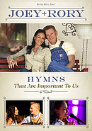Hymns That Are Important To Us DVD
