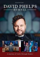 The Hymnal DVD