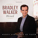 Blessed: Hymns and Songs Of Faith DVD