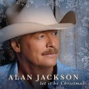 Let It Be Christmas CD