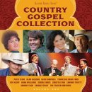 Bill Gaither's Country Gospel Collection
