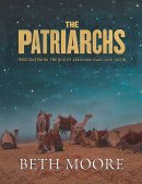 Patriarchs: Encountering God DVD
