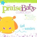 Praise Baby: God Of Wonders
