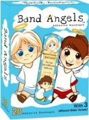 Band Angels Bandages