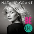 Be One CD