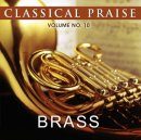 Brass Vol 10