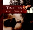 Timeless Piano And Strings
