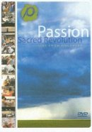 Passion - Sacred Revolution DVD