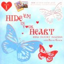 Hide Em In Your Heart 1 With DVD
