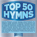Top 50 Hymns Cd