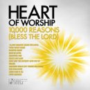 Heart of Worship 10000 Reasons
