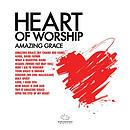 Heart Of Worship - Amazing Grace