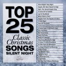Top 25 Christmas Songs - Silent Night