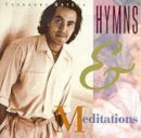 HYMNS & MEDITATIONS CD