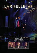 Live In Nashville Dvd