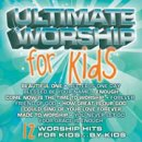 Ultimate Worship 4 Kids