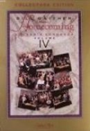 Homecoming Souvenir Volume 4 Songbook