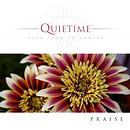Quietime: Praise CD