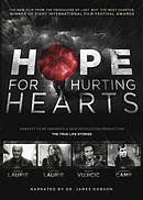 Hope For Hurting Hearts