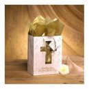 Confirmation or Communion Medium Gift Bag